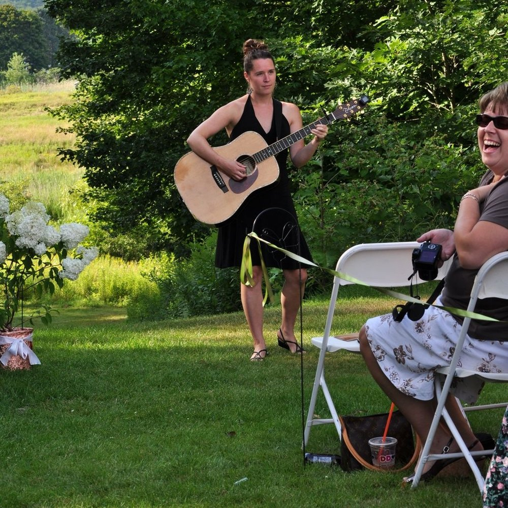 sorcha guitar1_jenny-andy wedding.JPG