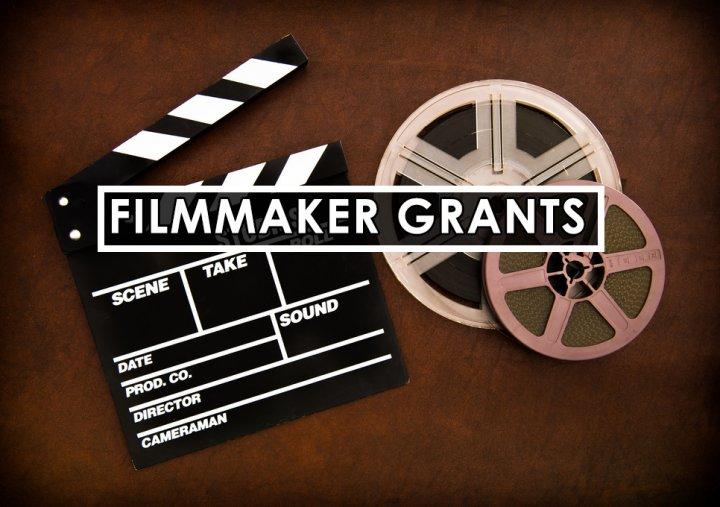 filmmaker-grant-image-20160317-084734.jpg