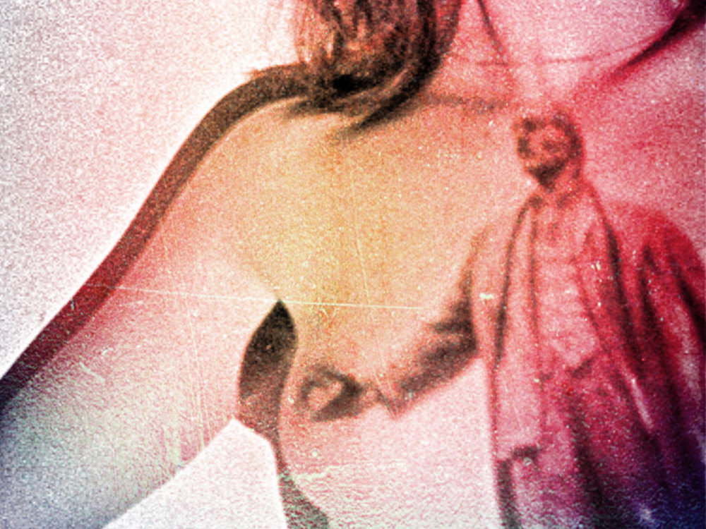 Sex in Soviet Union - Media 1 (Lenin & Nipple).jpg
