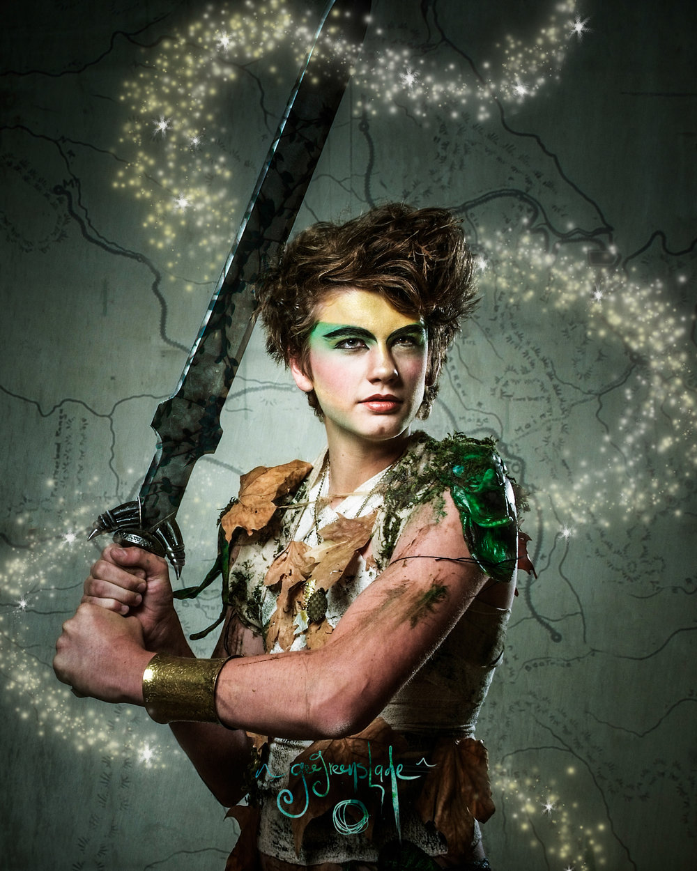 Gee-Greenslade-Artist-Photographer-Adelaide-South-Australia-peter-pan.jpg