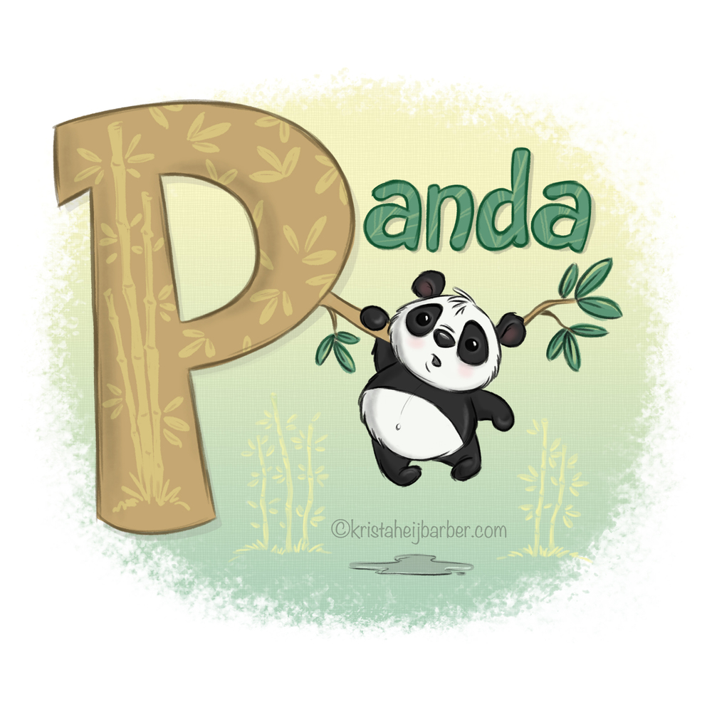 P is for Panda-2.jpg