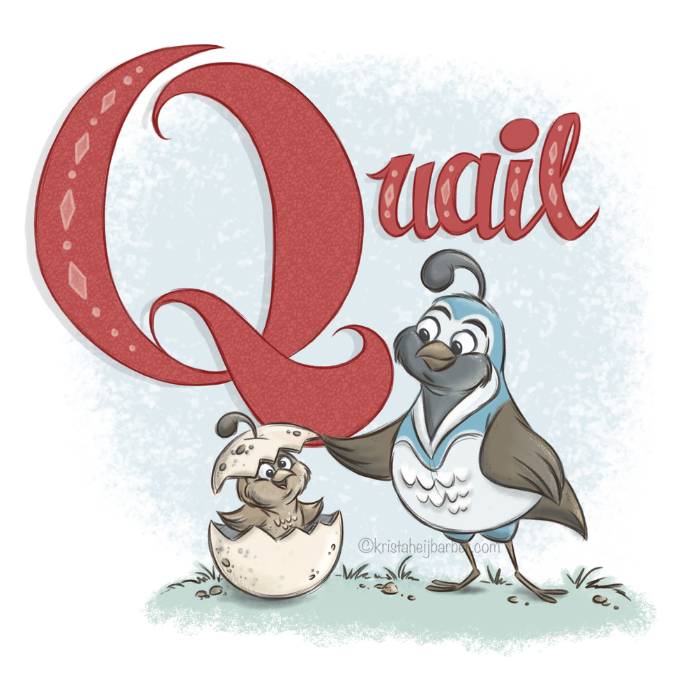 Q is for Quail-2.jpg