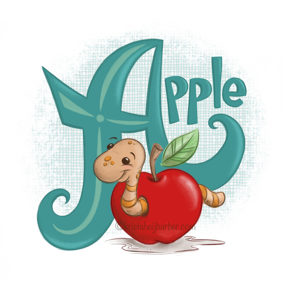 A is for Apple2-2.jpg