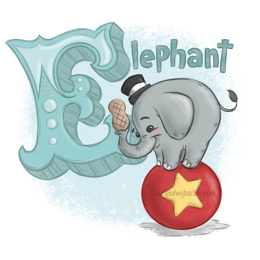 E is for Elephant2-2.jpg
