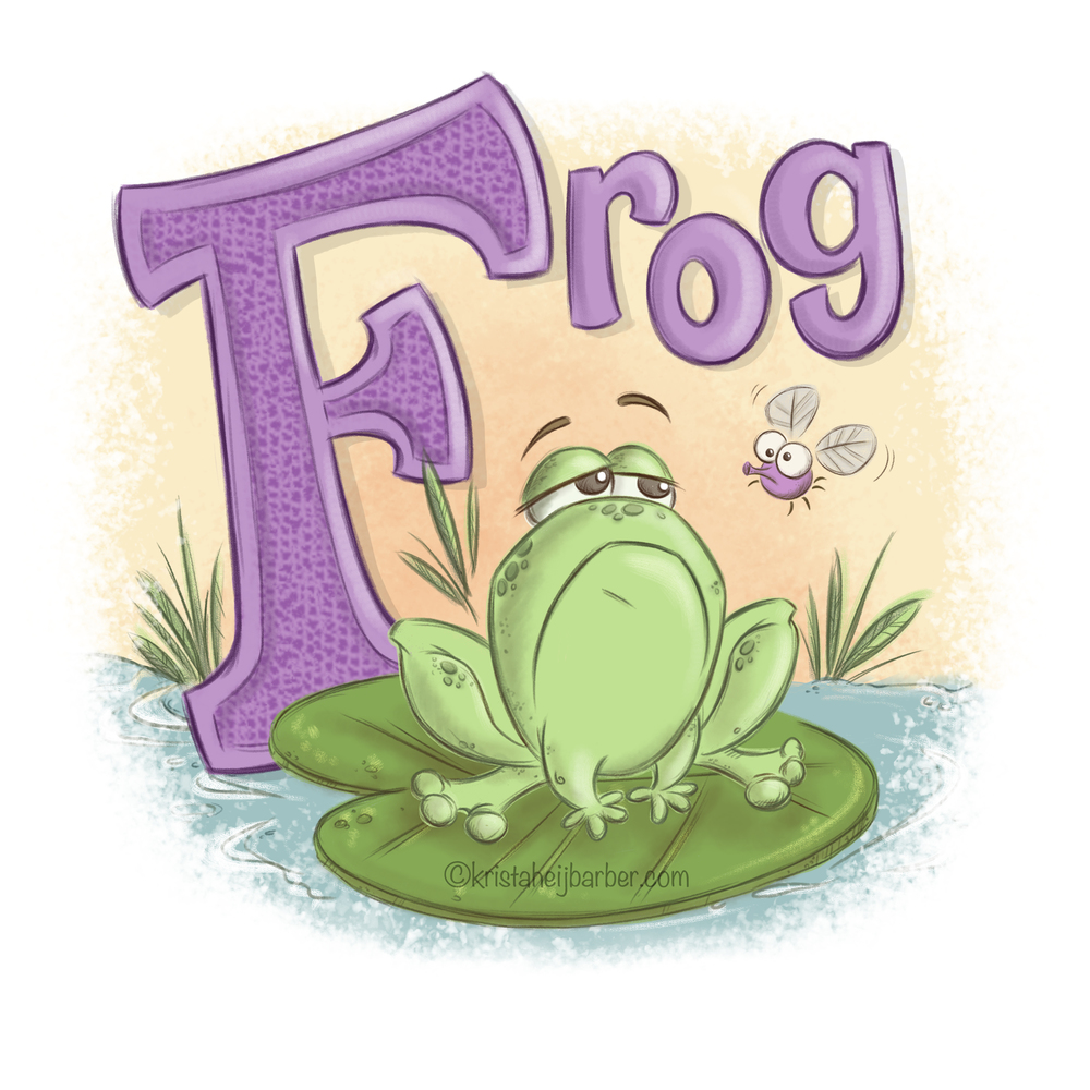 F is for Frog2-2.jpg