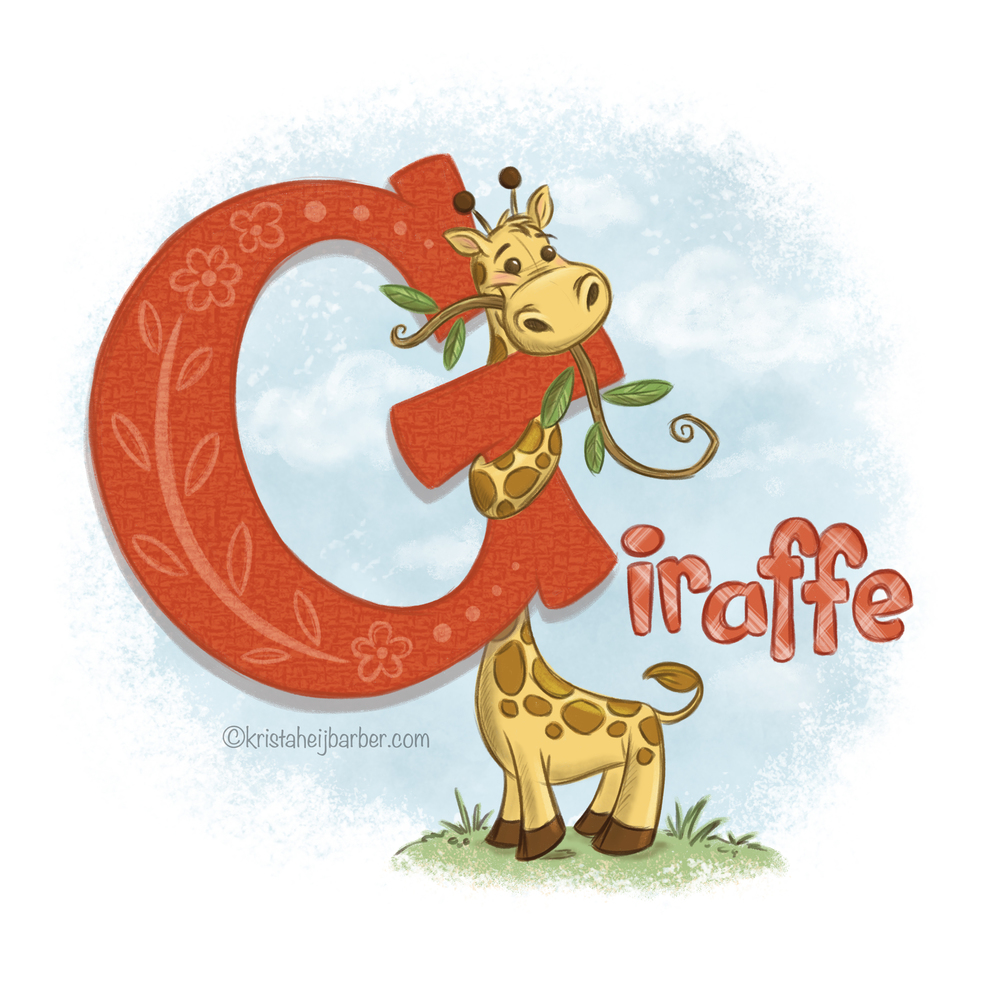 G is for Giraffe2-2.jpg
