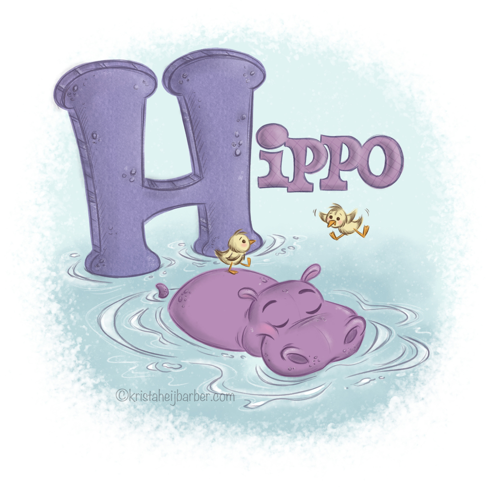 H is for Hippo4-2.jpg