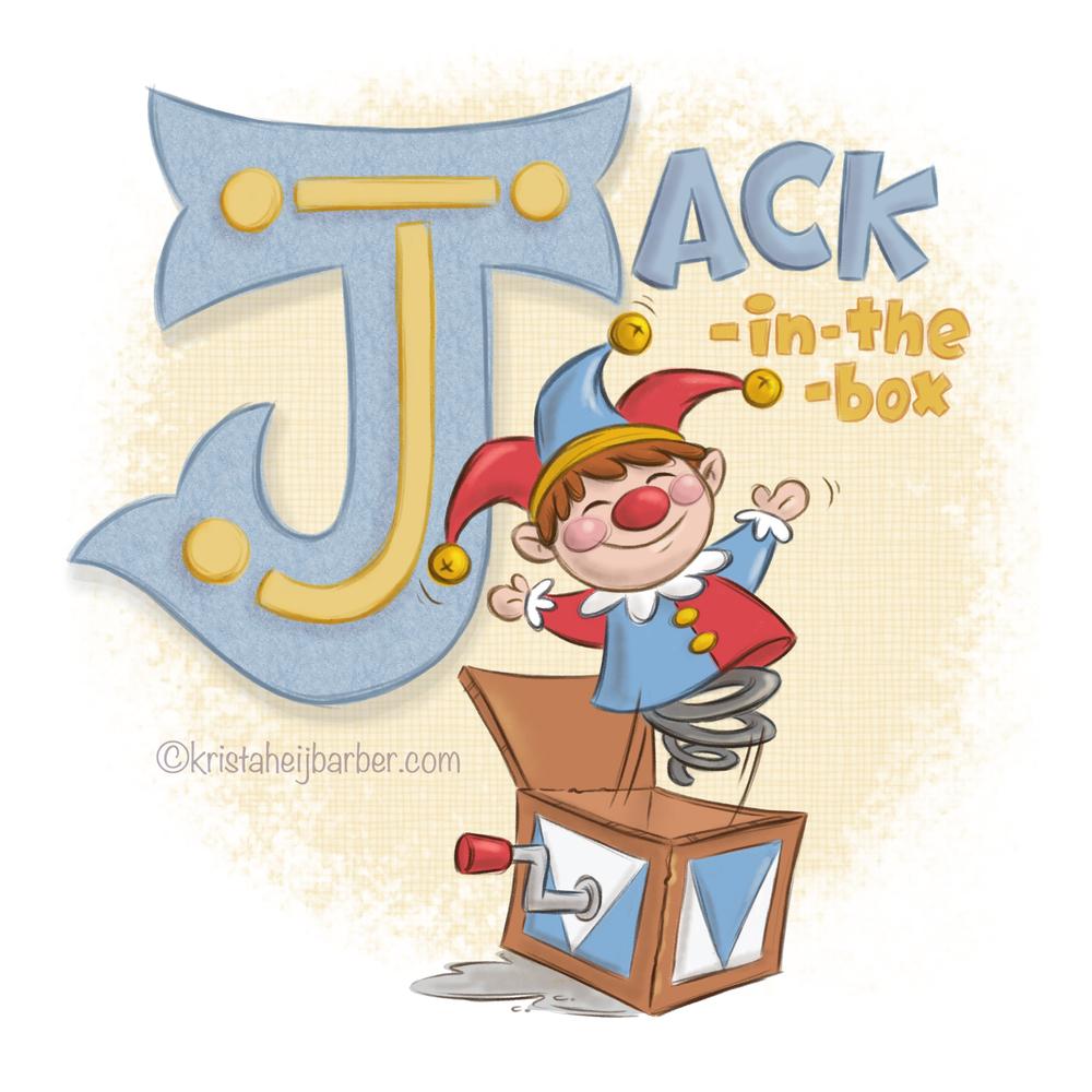 J is for Jack-2.jpg