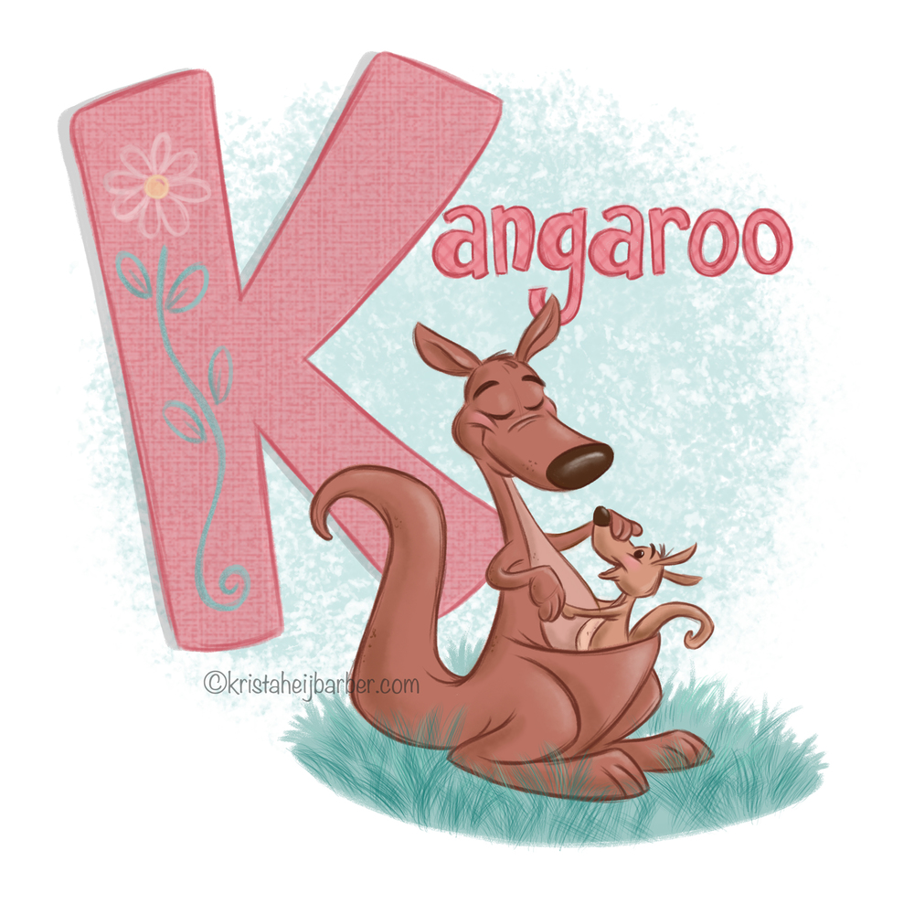 K is for Kagaroo-2.jpg