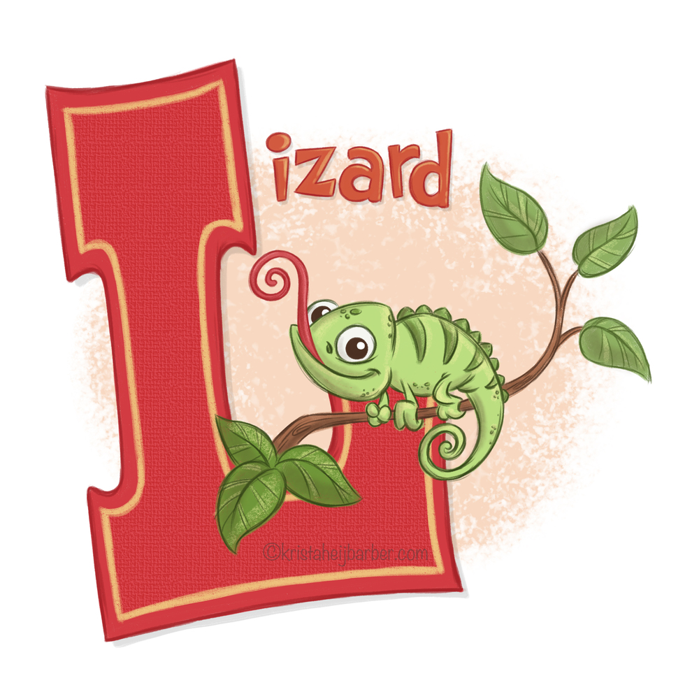 L is for Lizard-2.jpg