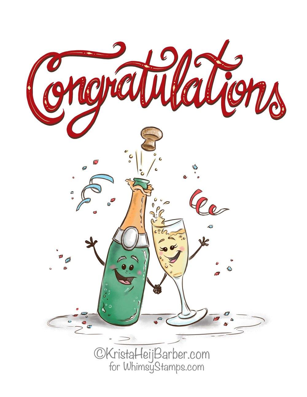 Celebrate-Final2.jpg