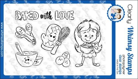 baked_20with_20love_20display_large.jpeg