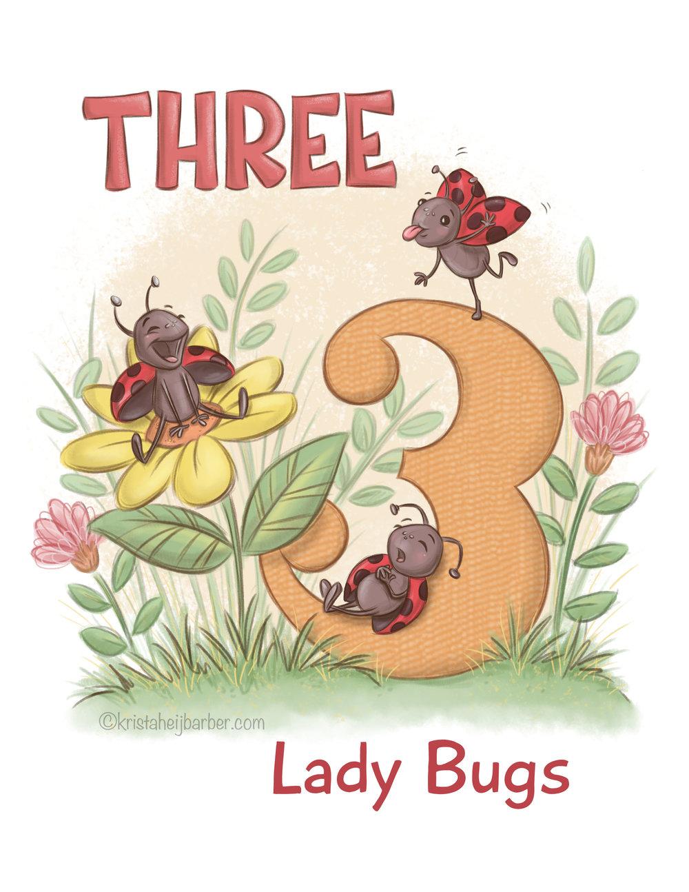 3- Lady Bugs.jpg