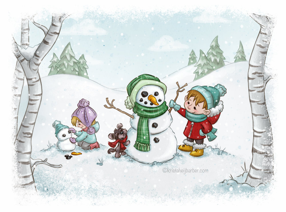 Wanna Build a Snowman-Color2.jpg