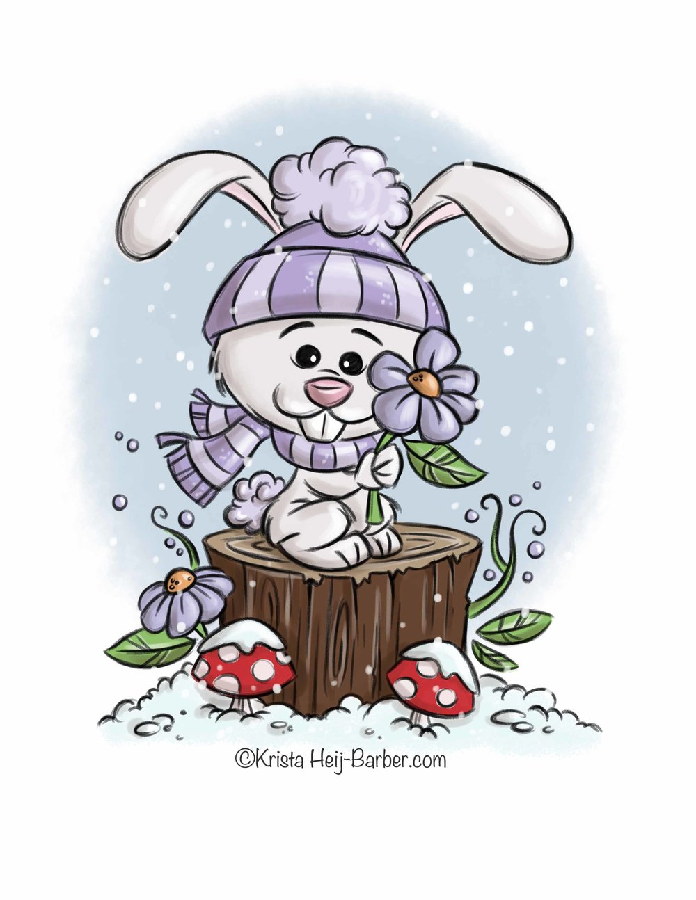 Winter Bunny Color Finals-9-16.jpg