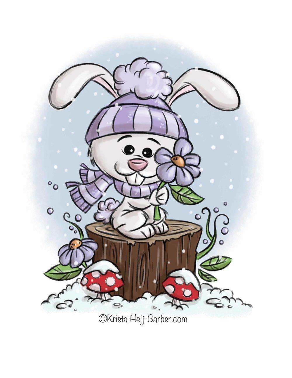 Winter Bunny Color Finals-9-16.jpg
