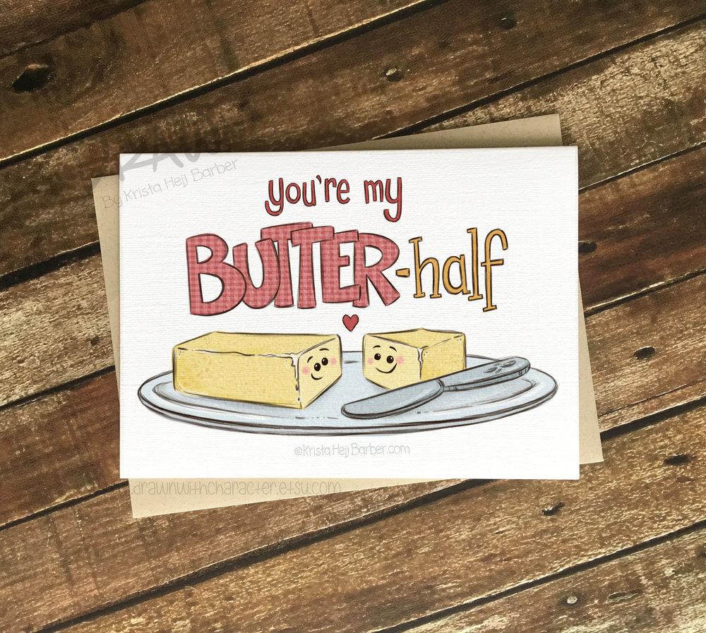 Butter Ad.jpg