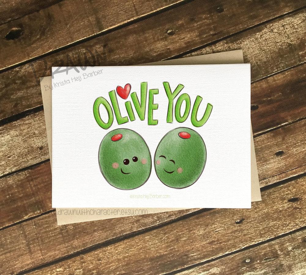 Olive You.jpg