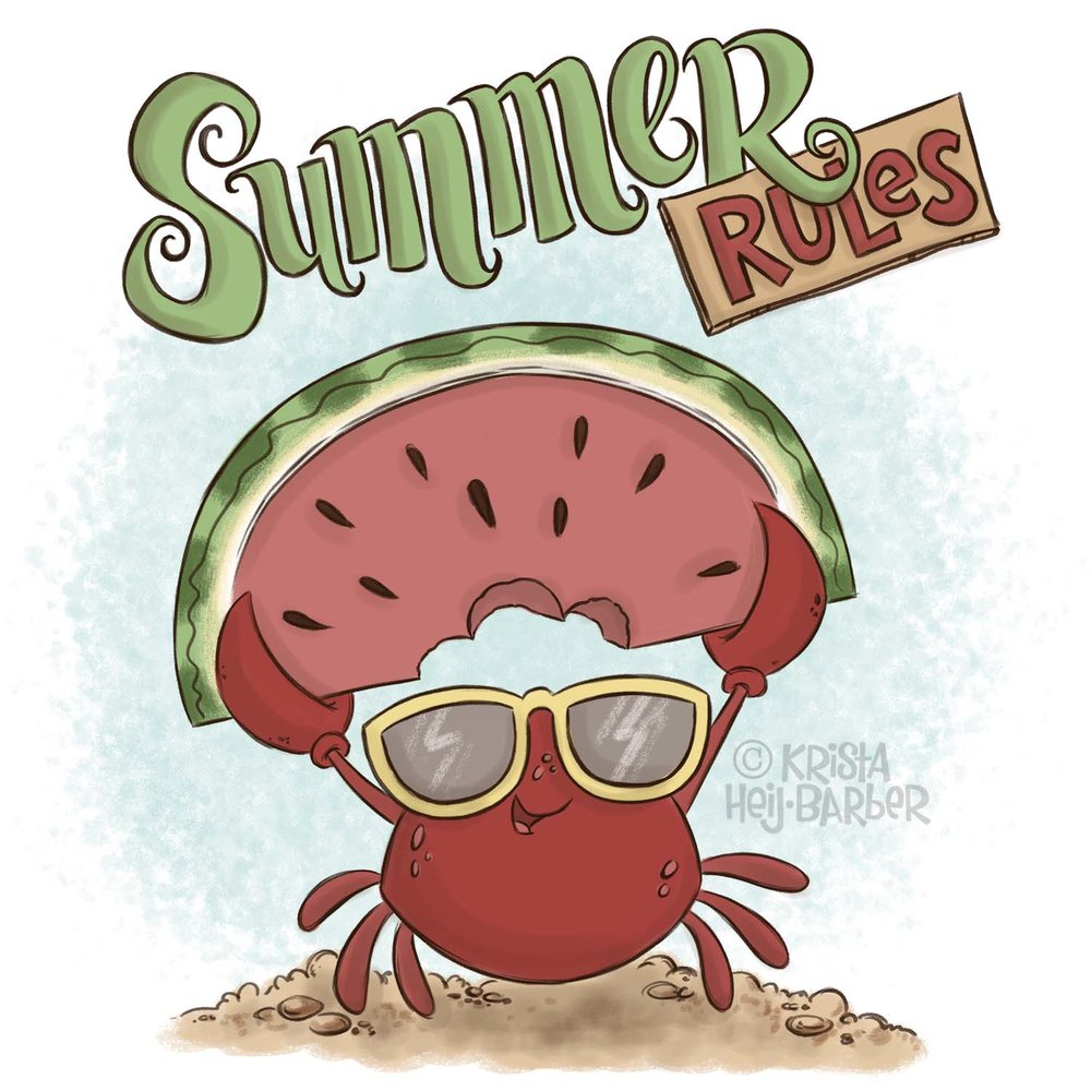 1.Summer Rules Color.jpg