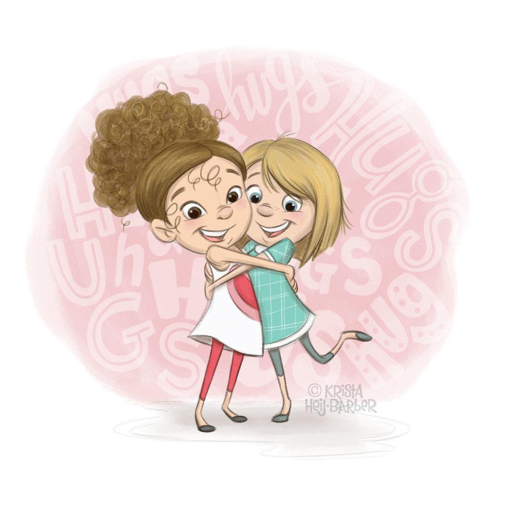 Hug-Day2.jpg