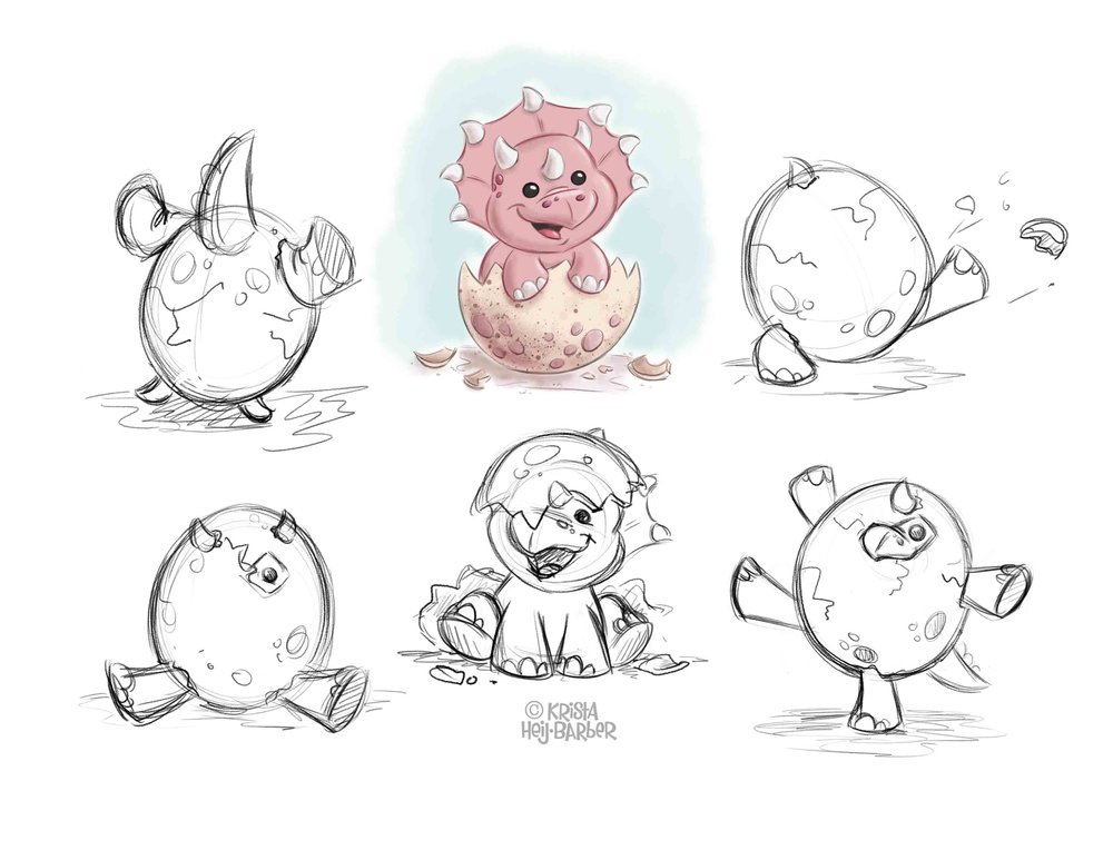 Dino sketches.jpg