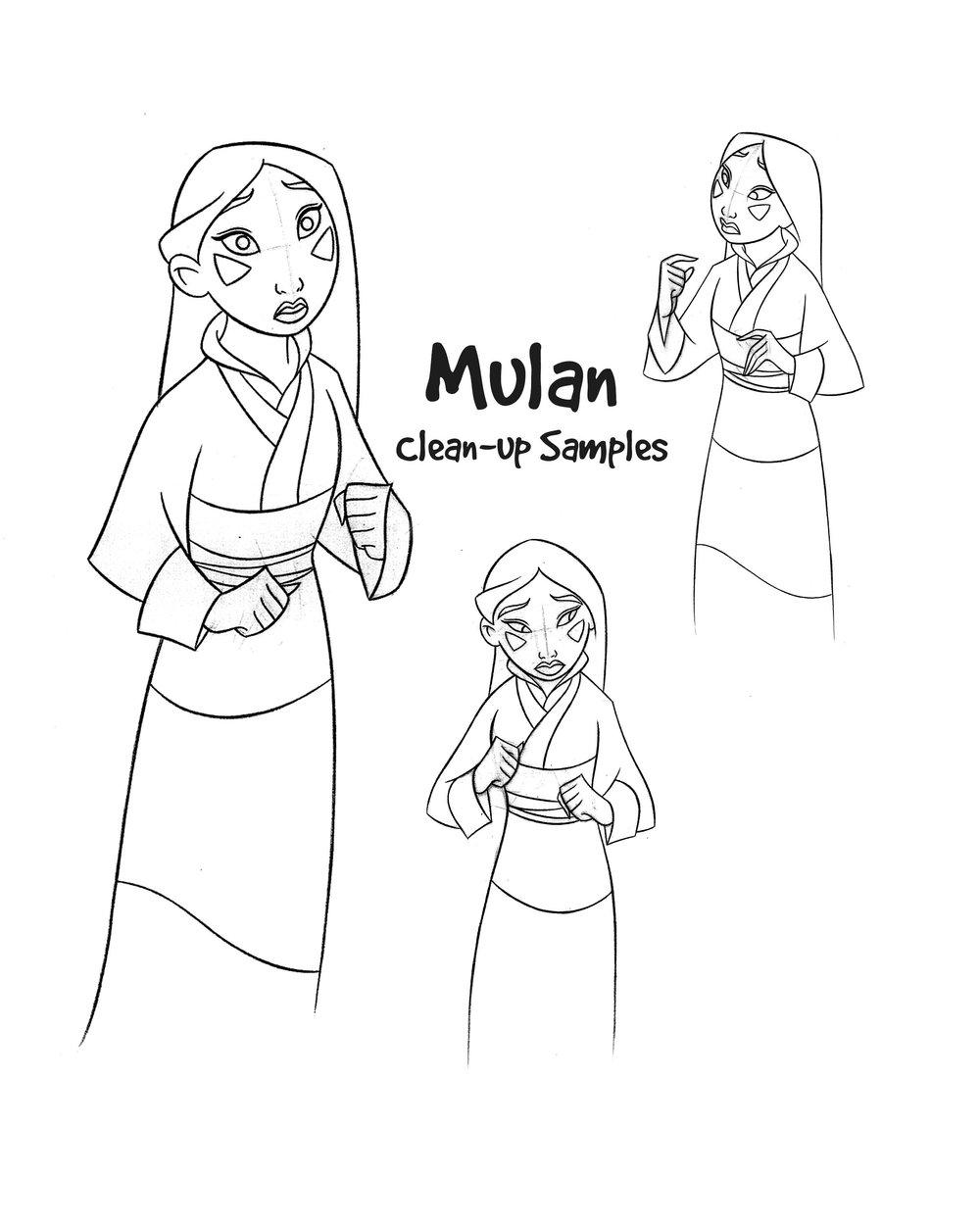 Mulan Clean up Samples.jpg