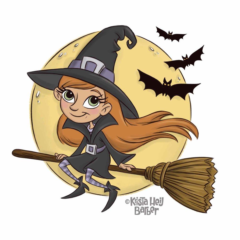 Witch.jpg