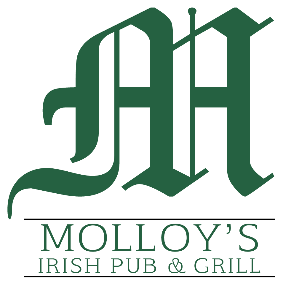 Molloy's Irish Pub & Grill