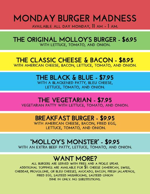 2016-Molloys-Burgers.jpg