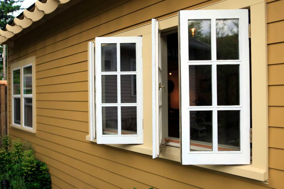 Exterior Windows.jpg