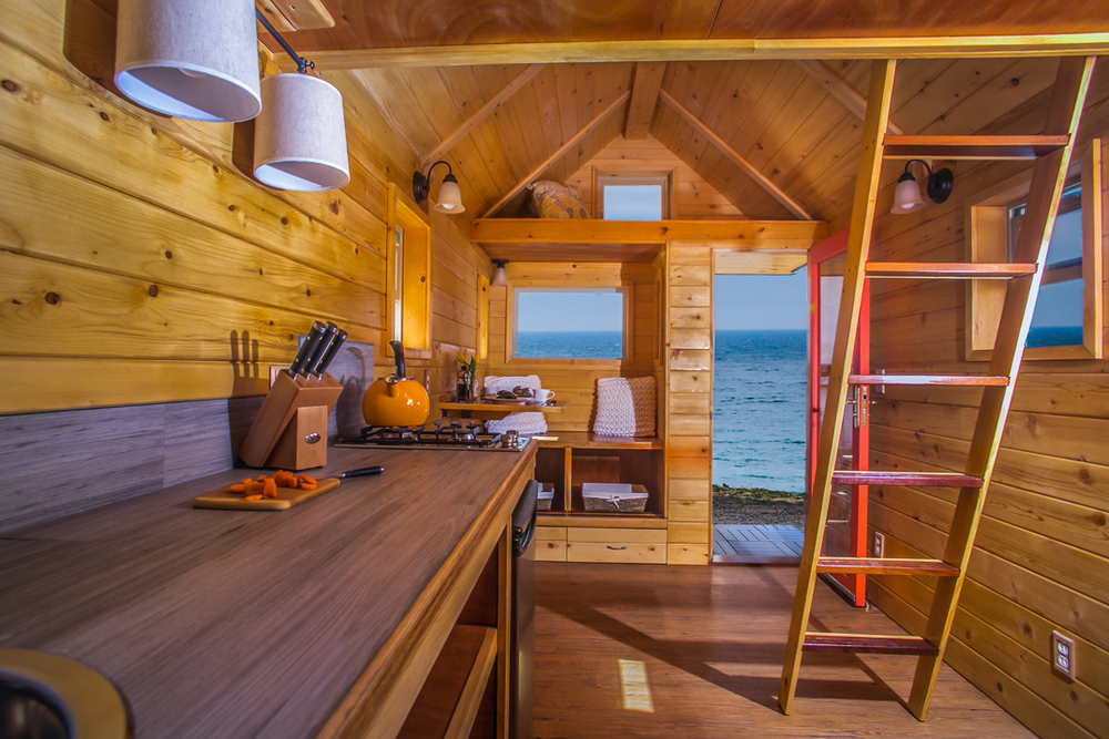 Monarch-Tiny-Homes-Interior-with-Kitchen.jpg