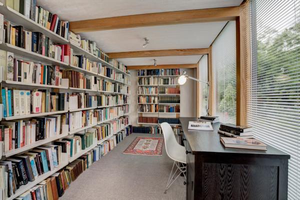Modular-Library-Studio-3rdSpace-interior-600x399.jpg