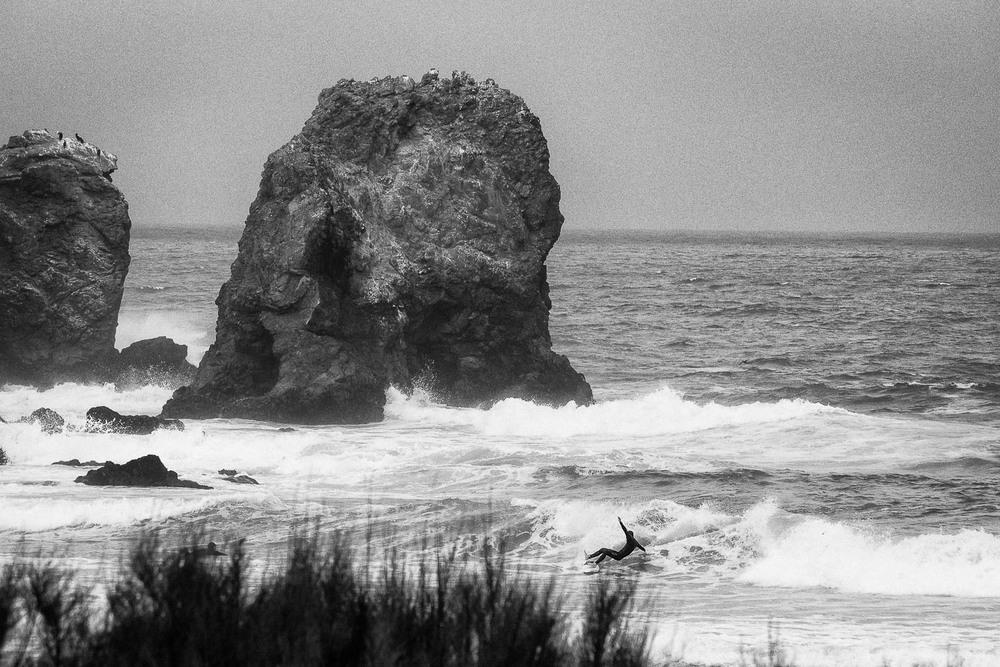 Thibault-Cartier-surf-1.jpg