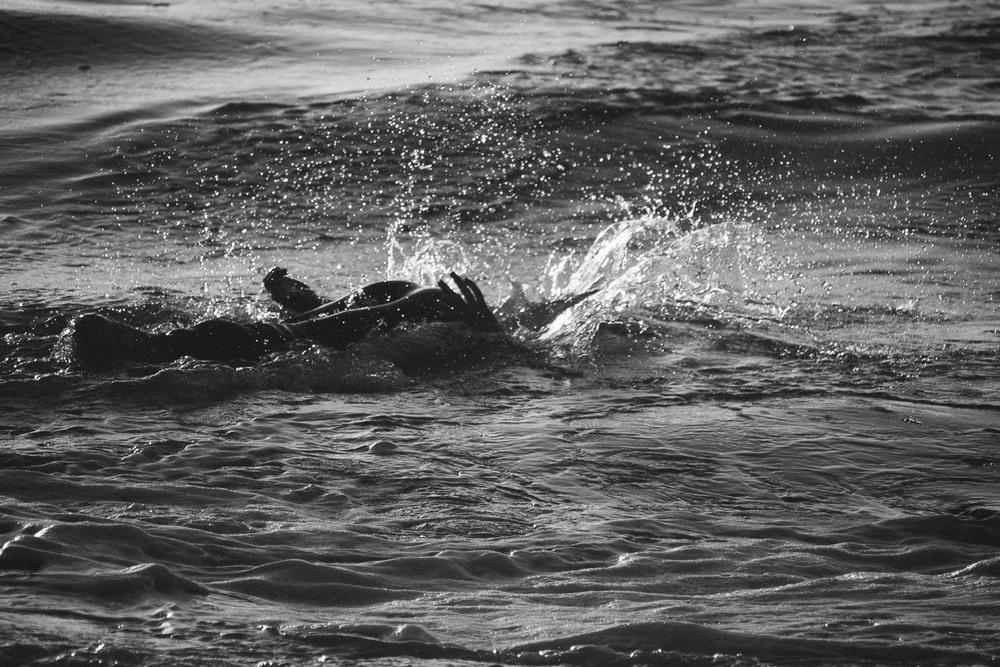 Thibault-Cartier-surf-3.jpg