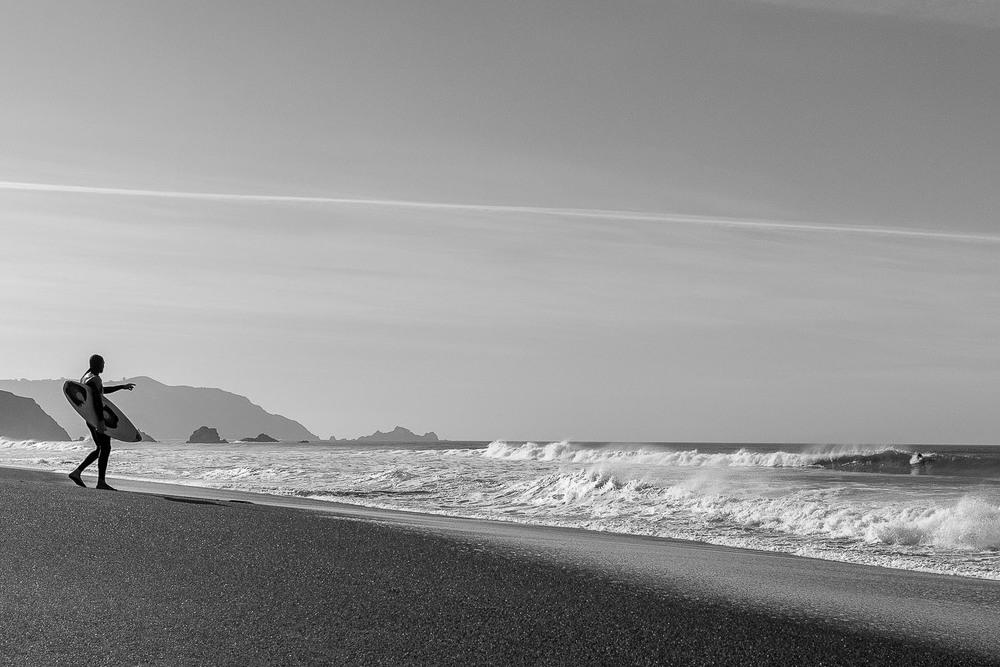 Thibault-Cartier-surf-7.jpg