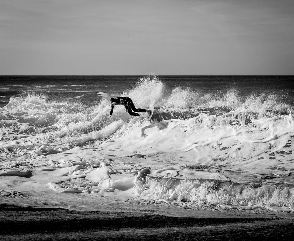 Thibault-Cartier-surf-11.jpg