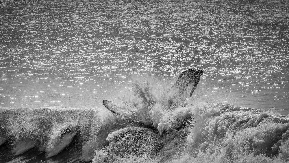 Thibault-Cartier-surf-10.jpg