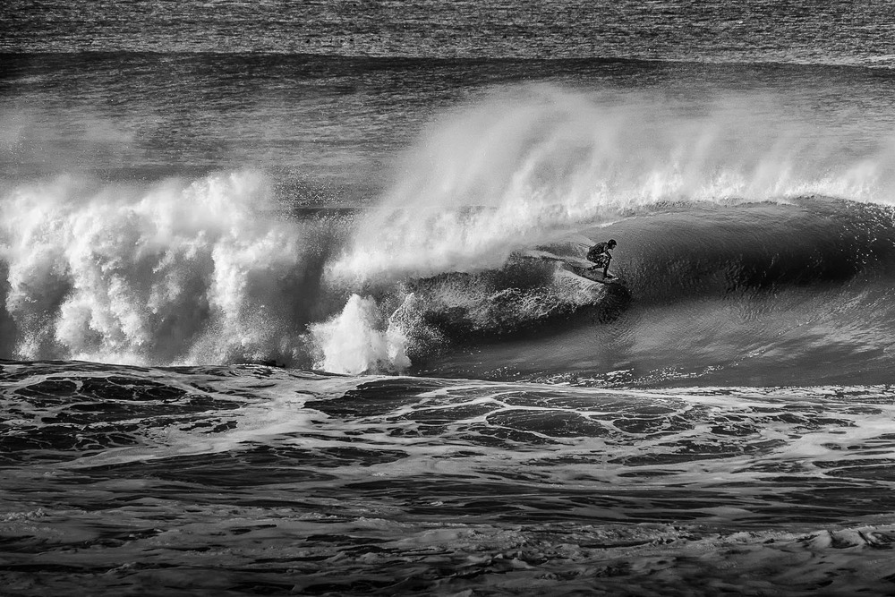 Thibault-Cartier-surf-13.jpg