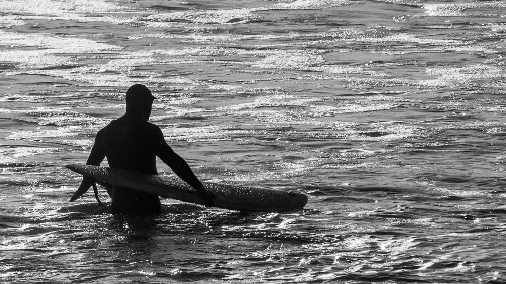 Thibault-Cartier-surf-14.jpg