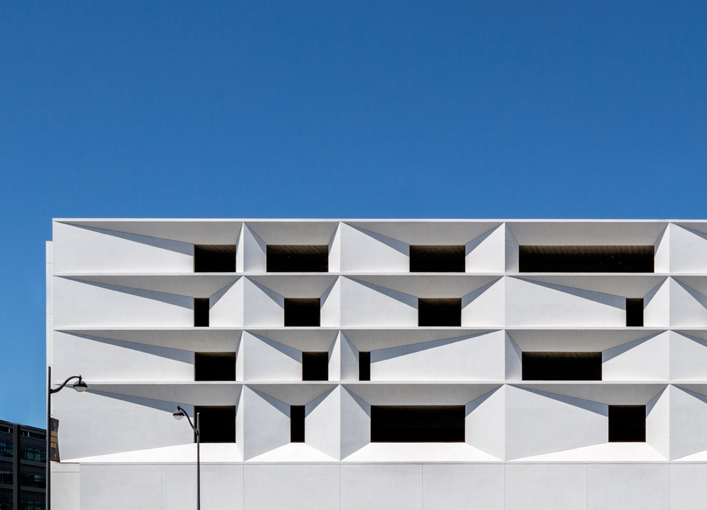 Thibault_Cartier_Architecture3.jpg