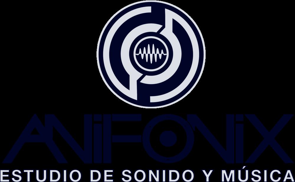 Anifonix.png