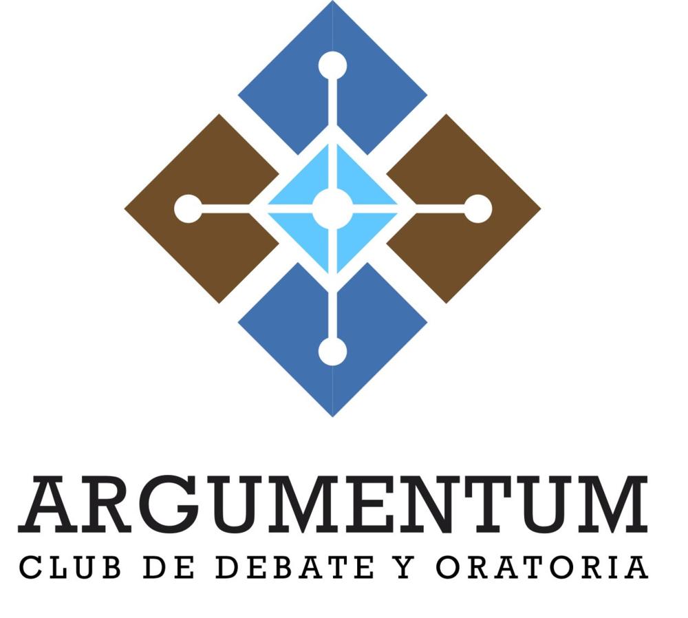 Argumentum.png