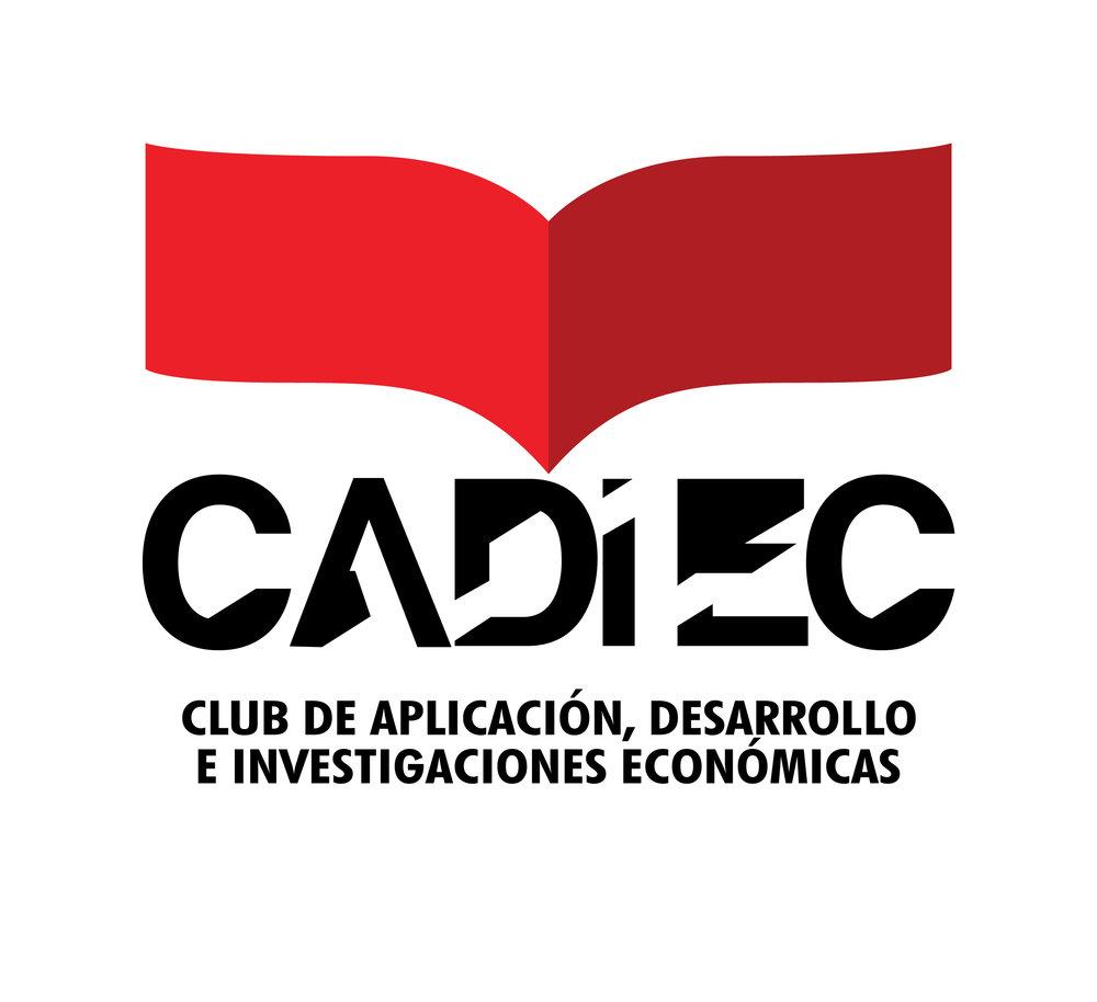 Cadiec.jpg