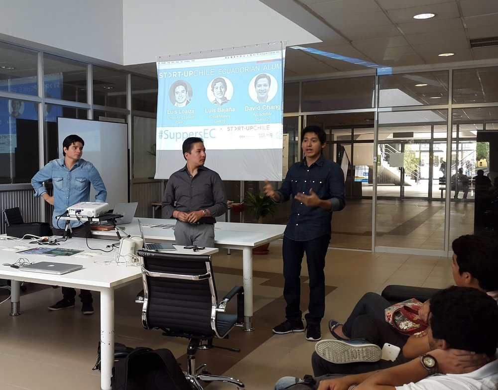 meetup-startupchile.jpeg