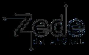 zede3.png