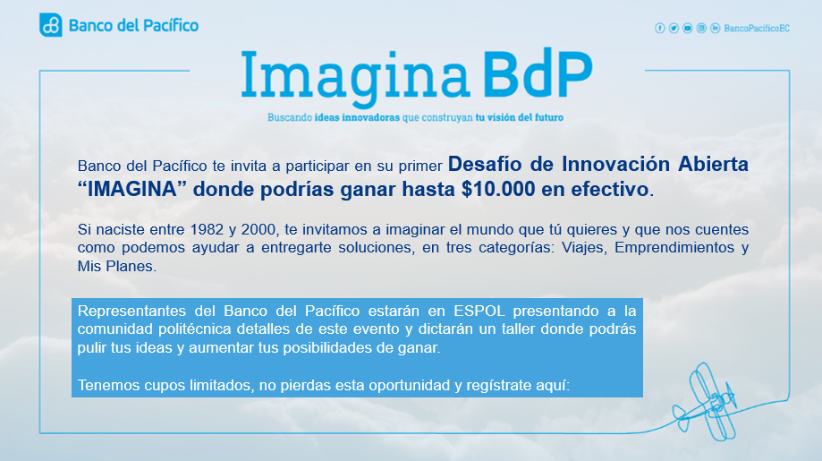DESAFIO BDP.png