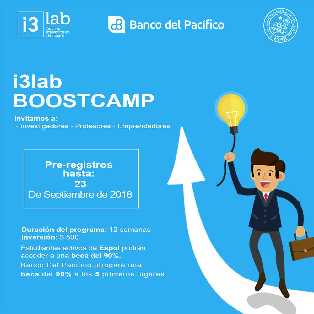 boostcamp2Facebook.jpg