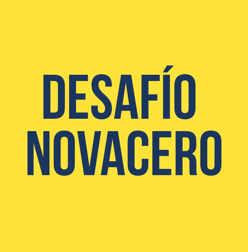 novaero.jpg