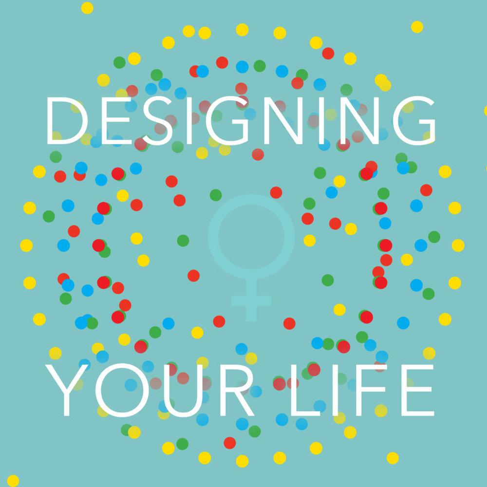 DYLFW-logo-1024x1024.jpg