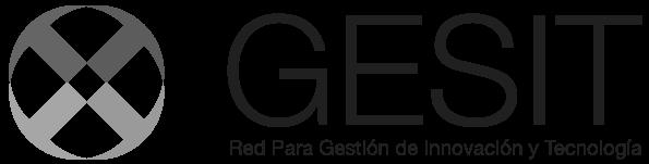 GESIT-logo-square.png